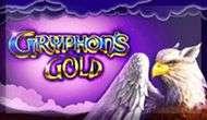 Автомат клуба Максбетслотс Gryphon's Gold
