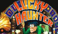 Онлайн автомат Lucky Haunter