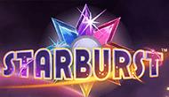 Игровой автомат Starburst от Максбетслотс - онлайн казино Maxbetslots