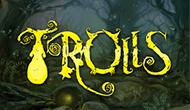 Игровой автомат Trolls от Максбетслотс - онлайн казино Maxbetslots