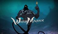 Игровой автомат Wish Master от Максбетслотс - онлайн казино Maxbetslots