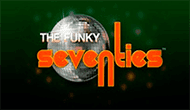 Играть на деньги в автомат Funky Seventies