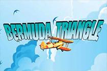 Новые игровые автоматы Бермудский Треугольник