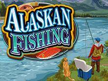 В казино Maxbetslots играйте Рыбалка На Аляске